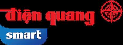 Hỏi đáp Chuyên gia Nhà thông Minh Điện Quang Smart